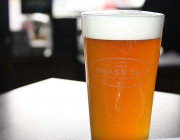 craft-beer-pint