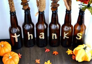 diy-thanksgiving-beer-bottle-centerpiece-watermark_ozpzhi